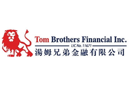 Verico Tom Brothers Financial