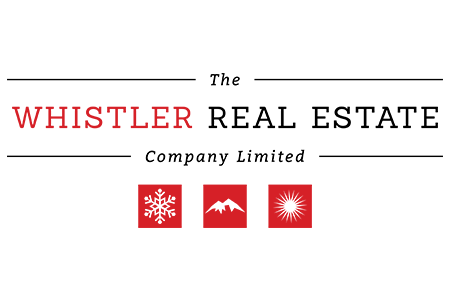 Whistler Real Estate Company Ltd.